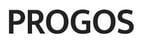 PROGOS-プロゴス