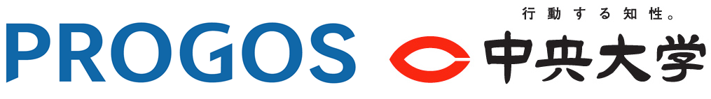 logo並び