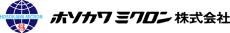logo_hosokawamikuron