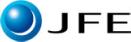 JFEホールディングス株式会社