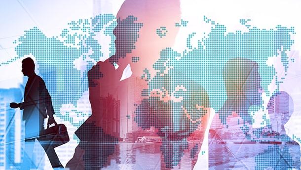 料金_グローバルマインドセット