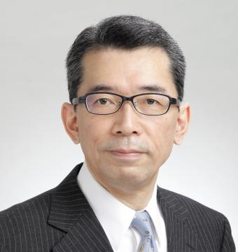 東京外国語大学 総合国際学研究院 教授 根岸雅史氏